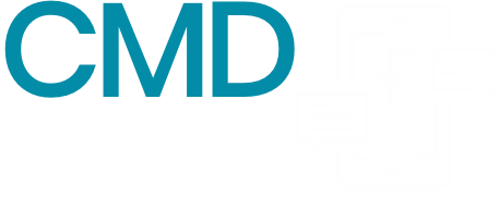 Marketing y Comunicacion Digital